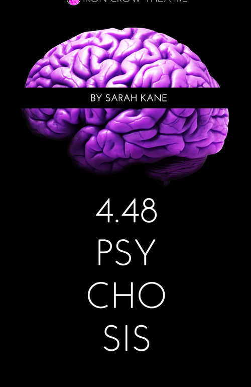 4.48 Psychosis