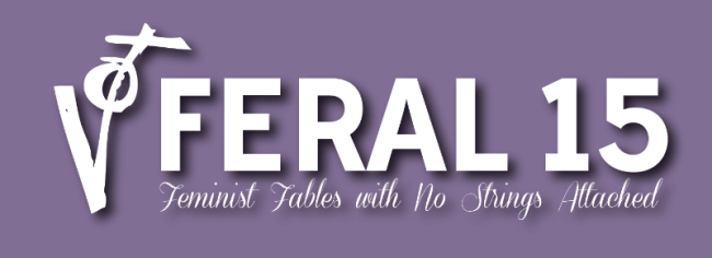 Feral15