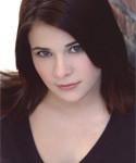Spelling Mentor Emily Dey