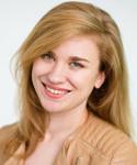 Spelling Mentor Emma Lord