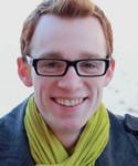 Spelling Mentor Nick Carter
