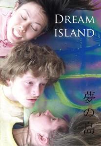 Dream Island at Baltimore Theatre Project