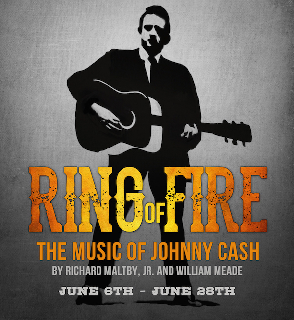 Review: Ring of Fire at Infinity Theatre Company - TheatreBloom