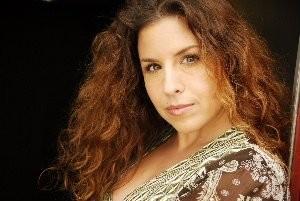 Santina Maiolatesi