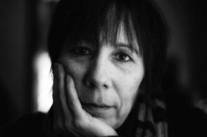 Julie Herber, Director of Frankenstein at Maryland Ensemble Theatre