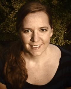 Director Susan Stroupe