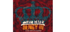 Henry IVLOGO