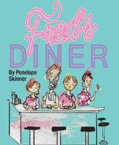 MET Fred's Diner