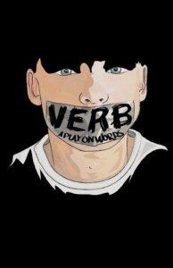 Verbmain