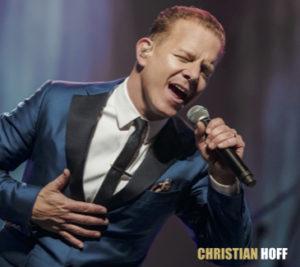 Christian Hoff