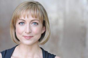 Kate Eastwood Norris