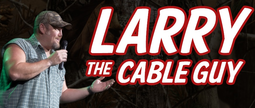Larry D.</p> <p>&nbsp;</p>  <p><a href=